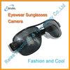 digital RLC-957 fashion and Cool design Real HD 720P Eyewear sunglasses video