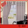 sea shell curtains dy82568-3