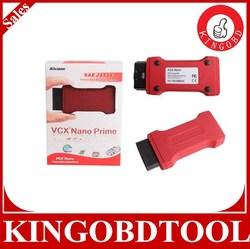 Best Quality Allscanner Bluetooth Vcm Vcx-Nano For Ford Vcm Ids For L-androver/Mazda/Jaguar/Ford auto car diagnostic scanner