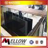 Mellow Foshan Manufacturer Wall decoration 4x8 High Quality Black Mirror Finish Stainless Steel Sheet