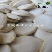 names of edible pumpkin seeds bulk fresh white