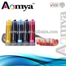 Aomya PGI-250 CLI-251 ciss for canon pixma ip7220 mg5420 mx922