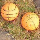 inflatable bouncing ball ,3d figure bouncing balls ,yellow bouncing rubber ball