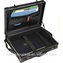 Portable Hot Sale Aluminum Laptop Case