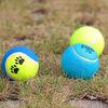 different shapes bouncing ball, heart jumping ball hop ball bounce ball
