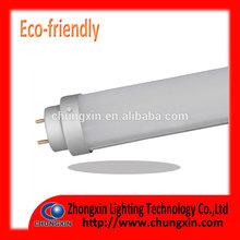 High quality!!! Samsung Epistar Bayonet mount adapter SMT easy replace led flashing nylon tube lanyard