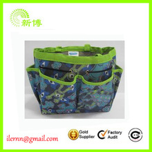 customize Travel kit bag with your logo for both men and woman