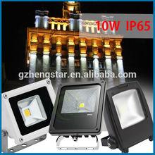 New Utility model 100 watt Led billboard lamp,waterproof 10-200watt 85-265V led flood light with sensor,led billboard light