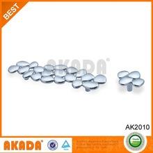 2014 Good Quality Modern Furniture cabinet Handle AK2010