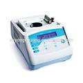 I-mix 3000 industriellen smart mixer mixer