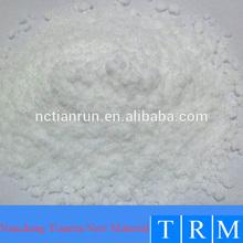 Methyl Silica Gel /petroleum additives