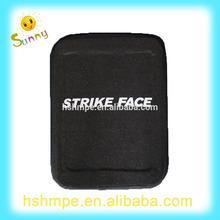 bulletproof plate bulletproof shield