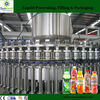High Performance Fresh Fruit Juice Hot Filling Machine/Bottling Line/equipment(RXGF18-18-6)