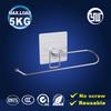 superior materials plastic paper plate holder for export