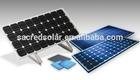 2014 Hot sales cheap price high efficiency solar panel/solar module/pv module