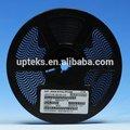 Nxp bzv55-c20 smd 20v diodi zener regolatore di tensione