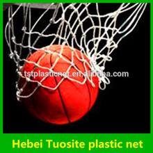 custom mini basketball net at low price