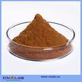 natural suplemento esteróides saponinas tribulus terrestris suplemento nutricional