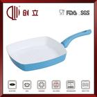 rectangular grill pan CL-G014