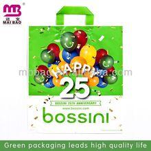 guangzhou marketing plastic bags high quality hdpe custom printing plastic bag for market