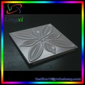 Lxjh11 300*300mm moda estilo parten 2014 decorativo novo lay-in decorativa interior janela de grades