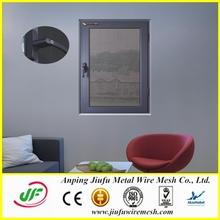 Design unico porte e finestre usate(da reale fabbrica)