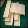 edge glued solid wood panels paulownia wood price
