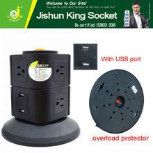 American ul power strip,wall-socket usb 2100ma,usb wall socket 240v charger