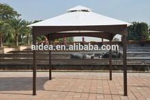 rooms to go outdoor furniture+garden treasures furniture