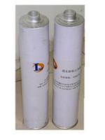 Aquarium Adhesive Acetoxy Silicone Sealant