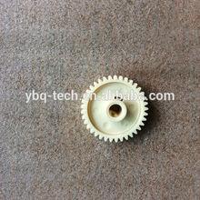 for HP 1022 Fuser gear RU5-0523-000