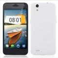 sıcak yeni ürünler 2014 ped telefonu mp809t 2013 yeni model android cep telefonu 809t
