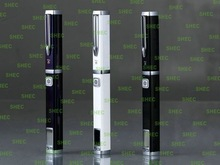 Electronic Cigarette price commodes