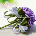 2014 novos produtos direto da fábrica de flores artificiais