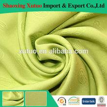 wholesale new design pattern 100% viscose rayon fabric for dress/garment