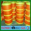 Plastic Fence Net (SGS Certified Factory)