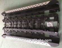 auto pedal for benz GLK300-500 body