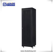 used server rack server cabinet 19 inch rack home server cabinet