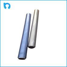 clear plastic film translucent pvc film