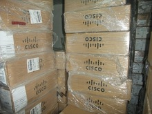 NEW ARRIVAL - Fast Shipping. Excellent Price! Cisco WS-C3850-48P-S