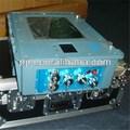 Hot vente 2014 salut,- cible. numérique. hd-370 echo chain saw