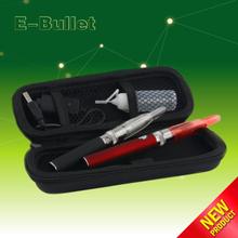 Crazy sale e cigarette!!! 2014 beauty gift box packing big evod battery, adjustable airflow china wholesale e cigarette china