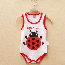 kids brand clothes newborn little dogs