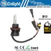 HID H13 H/L12v 35w 55w AC headlight bulb H1,H3,H4,H7,H8,H9,H10,9004,9005,9007,H13,880/881