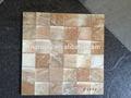 китай дешевый плитка пола плитки фарфора 3d струйный керамическая плитка