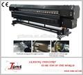 imprimante numérique grand format à guangzhou