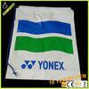plastic waterproof drawstring bag china manufacture