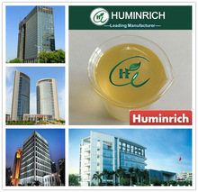 Huminrich Shenyang HCS-100 Polycarboxylic Ether construction chemical suppliers
