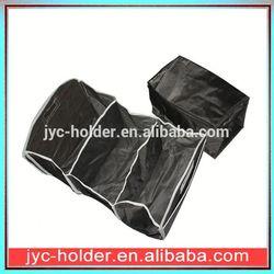 shenzhen 097 car boot storage bag