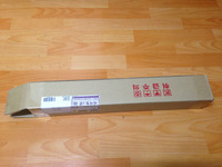 Convenient LED light tube box for your products/Corrugated paper box for LED light